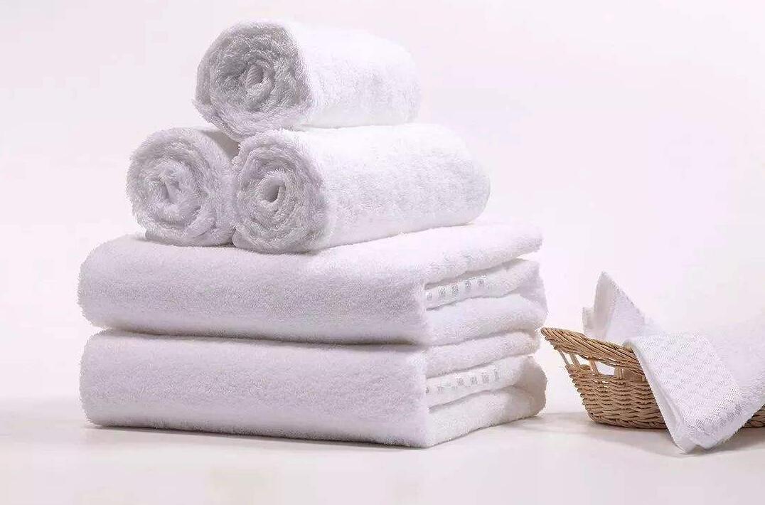 浅析酒店RFID布草洗涤管理的优势有哪些?