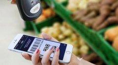 NFC技术或寻求物流行业新出路?